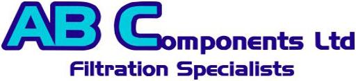 ab-components-logo-2