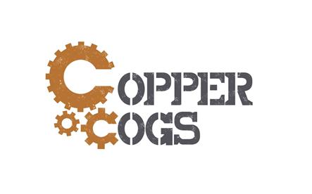 copper-cogs-logo