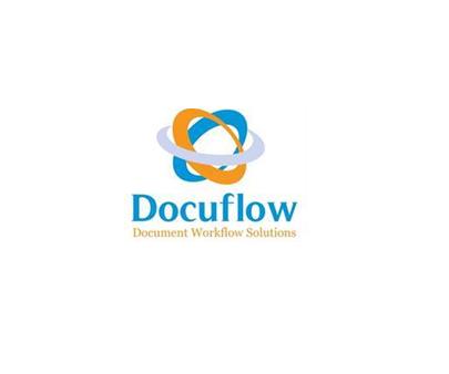 docuflow-2