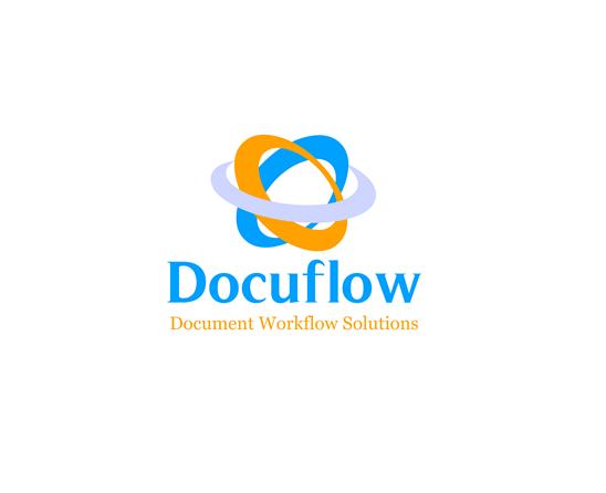 docuflow-high-res-2