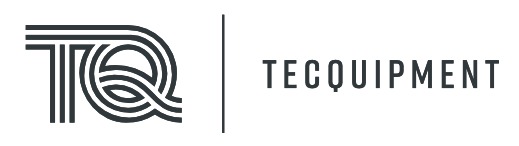 Tecquipment logo