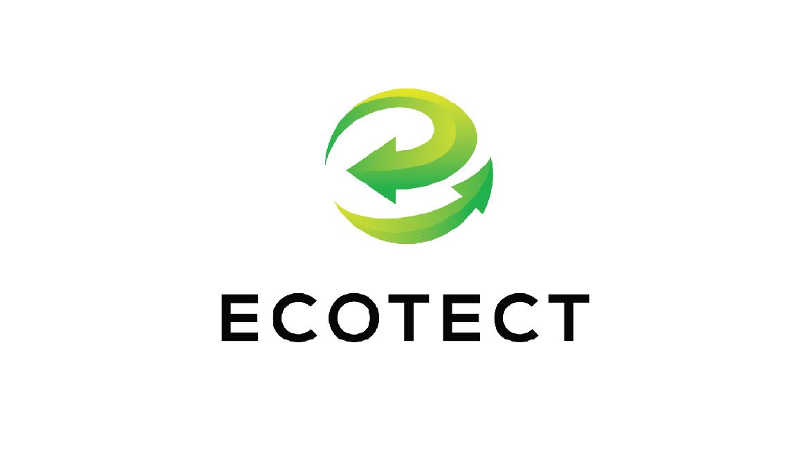 new-logo-ecotect-2