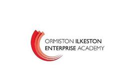 ormiston-ilkeston-academy
