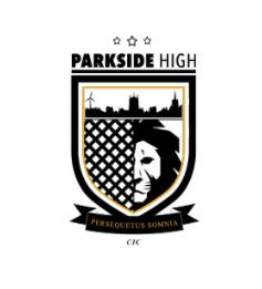 parkside-high-cic-2