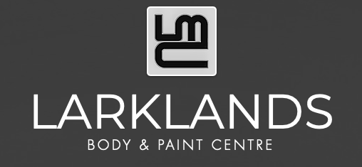 Larklands logo