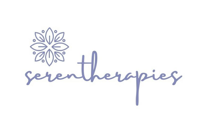 seren-therapies-2