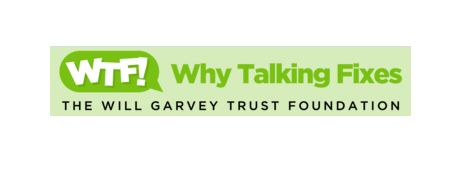 the-will-garvey-trust-foundation-2