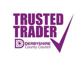 https://www.erewash-partnership.com/wp-content/uploads/Trusted-trader.png